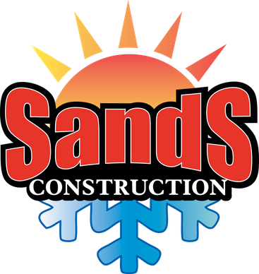 Sands Construction